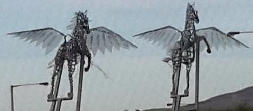 flying horses (2)