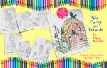 PattyKoontz_WeDarby_ColoringBook