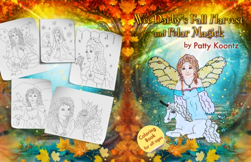 PattyKoontz_WeDarby_ColoringBook2